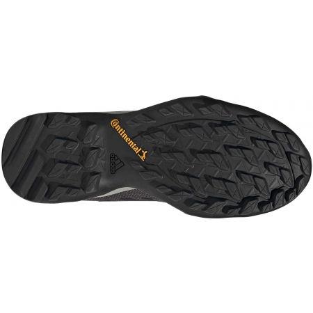 Дамски туристически обувки - adidas TERREX AX3 - 5
