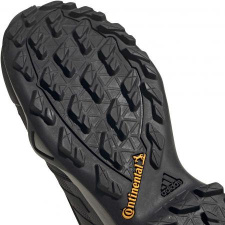 Дамски туристически обувки - adidas TERREX AX3 - 7