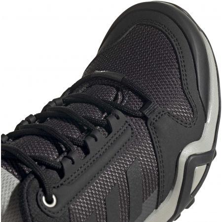 Дамски туристически обувки - adidas TERREX AX3 - 8