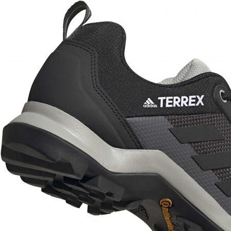 Дамски туристически обувки - adidas TERREX AX3 - 9