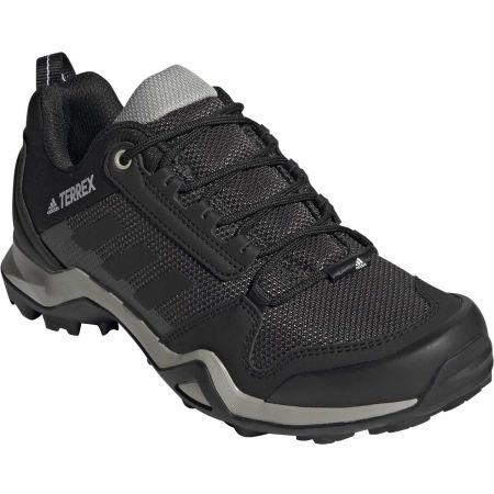 Дамски туристически обувки - adidas TERREX AX3 - 1