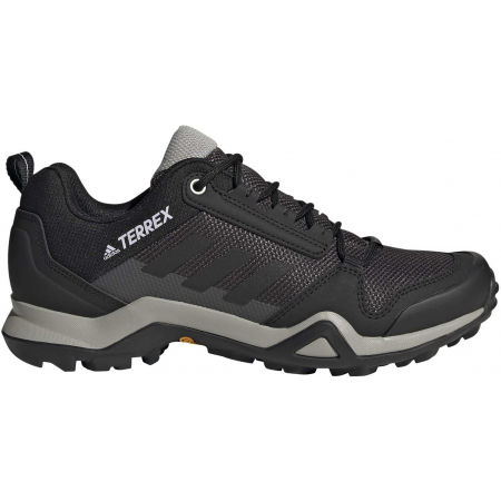 Дамски туристически обувки - adidas TERREX AX3 - 2