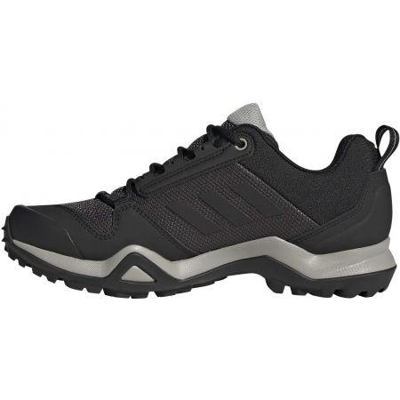 Дамски туристически обувки - adidas TERREX AX3 - 3