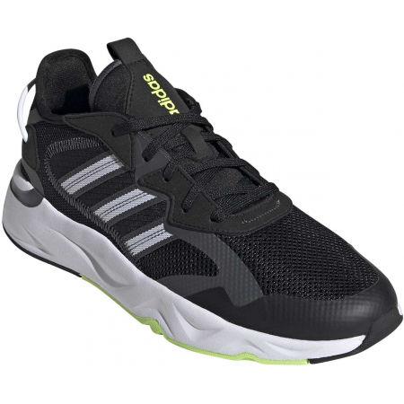 adidas FUTUREFLOW - Men's leisure shoes