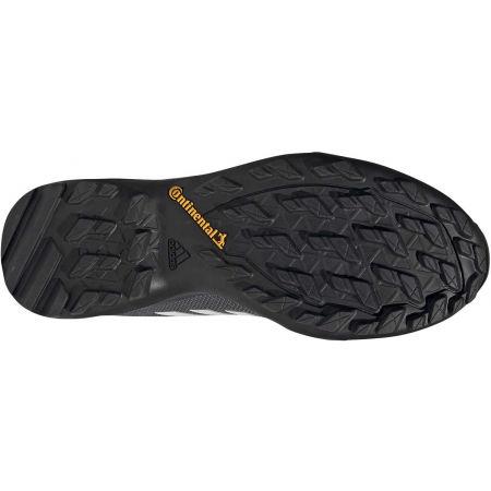 Încălțăminte outdoor pentru bărbați - adidas TERREX AX3 GTX - 5