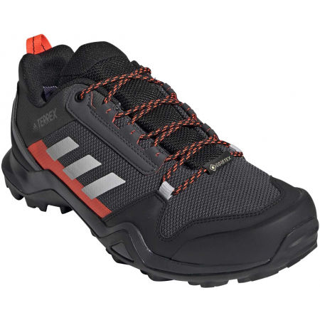 adidas TERREX AX3 GTX - Men's outdoor shoes