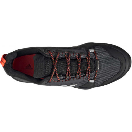 Încălțăminte outdoor pentru bărbați - adidas TERREX AX3 GTX - 4
