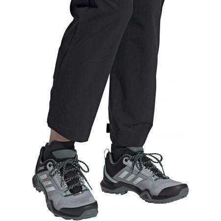 Încălțăminte outdoor damă - adidas TERREX AX3 - 10