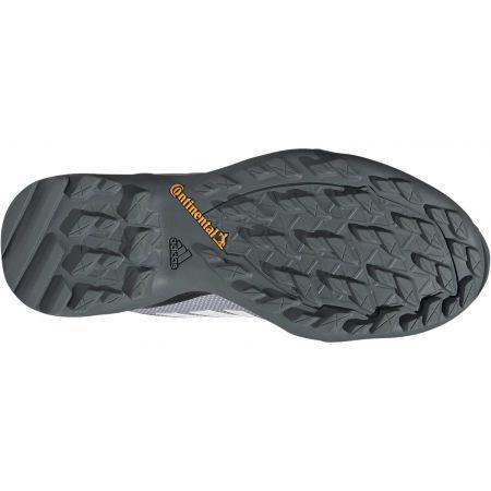 Încălțăminte outdoor damă - adidas TERREX AX3 - 5