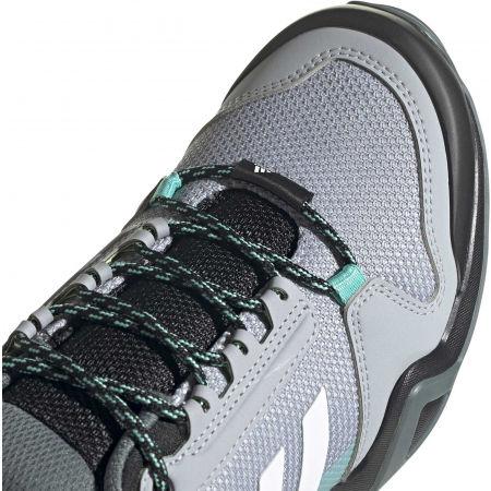 Încălțăminte outdoor damă - adidas TERREX AX3 - 7