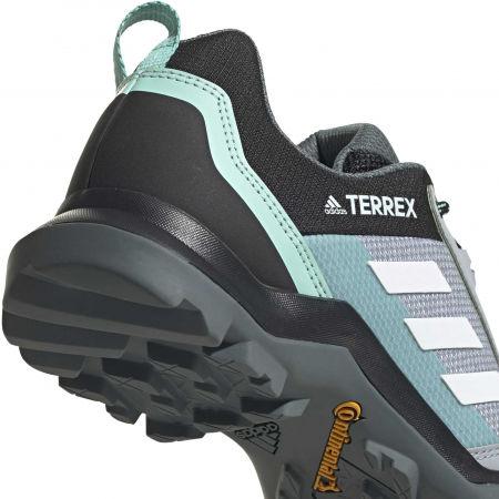 Încălțăminte outdoor damă - adidas TERREX AX3 - 8
