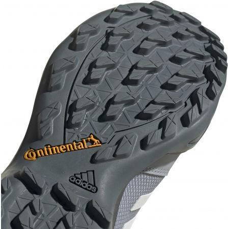 Încălțăminte outdoor damă - adidas TERREX AX3 - 9