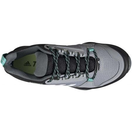 Încălțăminte outdoor damă - adidas TERREX AX3 - 4