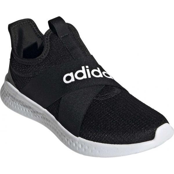 adidas PUREMOTION - Dámska obuv