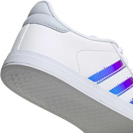 Дамски кецове - adidas COURTPOINT - 7