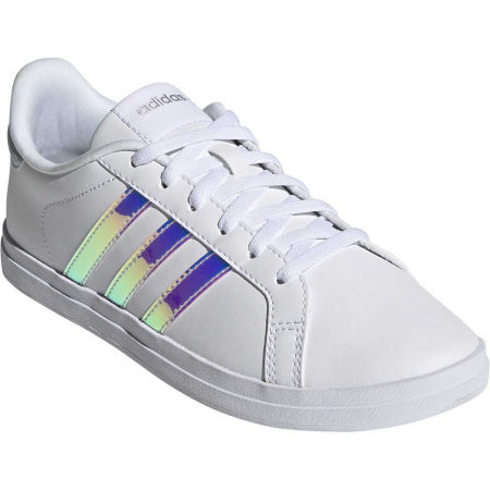 adidas COURTPOINT - Teniși de damă