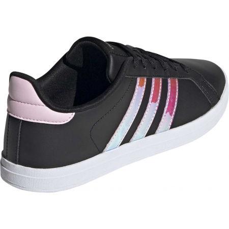 Дамски кецове - adidas COURTPOINT - 6