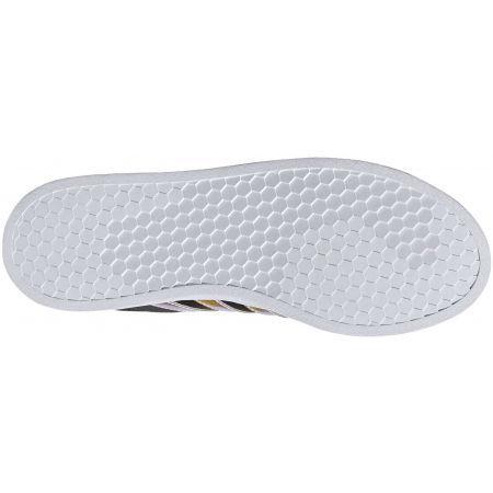 Дамски кецове - adidas COURTPOINT - 5