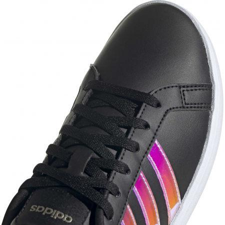 Дамски кецове - adidas COURTPOINT - 8