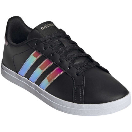 adidas COURTPOINT - Women's Leisure Shoes
