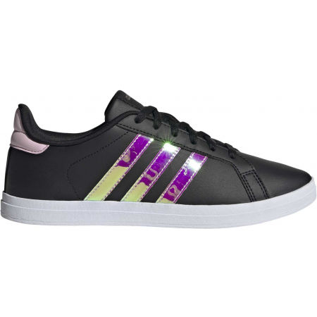 Дамски кецове - adidas COURTPOINT - 2