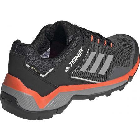 Pánska outdoorová obuv - adidas TERREX EASTRAIL GTX - 6