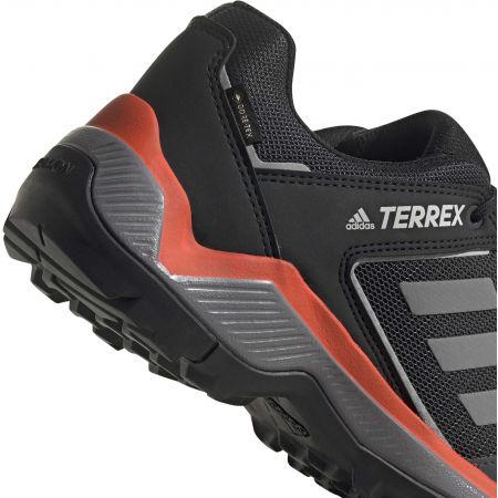 Pánska outdoorová obuv - adidas TERREX EASTRAIL GTX - 7