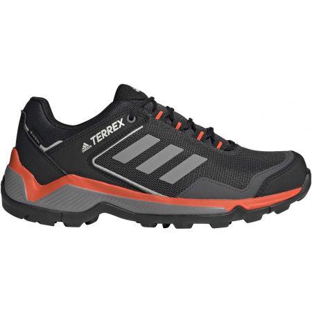 Мъжки туристически обувки - adidas TERREX EASTRAIL GTX - 2