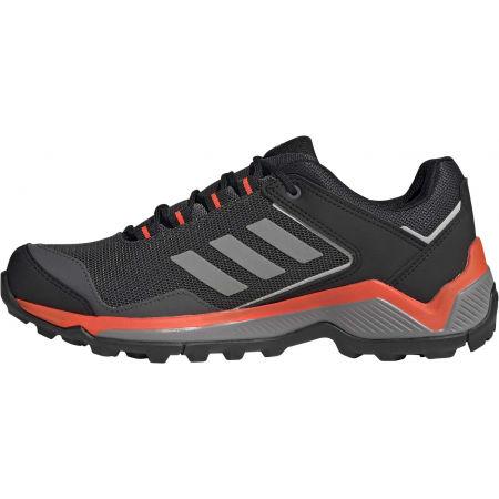 Мъжки туристически обувки - adidas TERREX EASTRAIL GTX - 3
