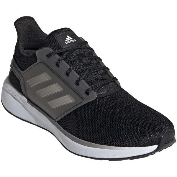 adidas EQ19 RUN  11 - Pánská běžecká obuv