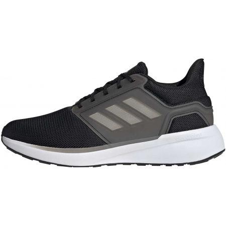 Obuwie do biegania męskie - adidas EQ19 RUN - 3