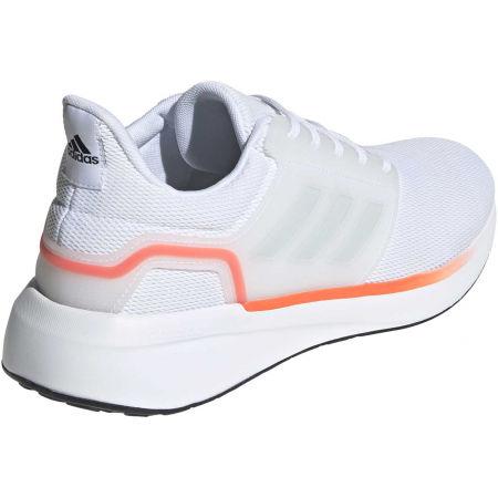 Obuwie do biegania męskie - adidas EQ19 RUN - 6