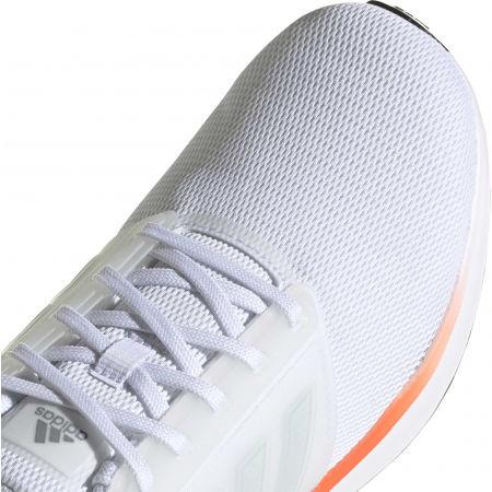 Obuwie do biegania męskie - adidas EQ19 RUN - 7