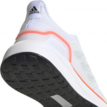 Obuwie do biegania męskie - adidas EQ19 RUN - 8