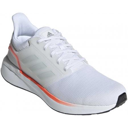adidas EQ19 RUN - Pánská běžecká obuv
