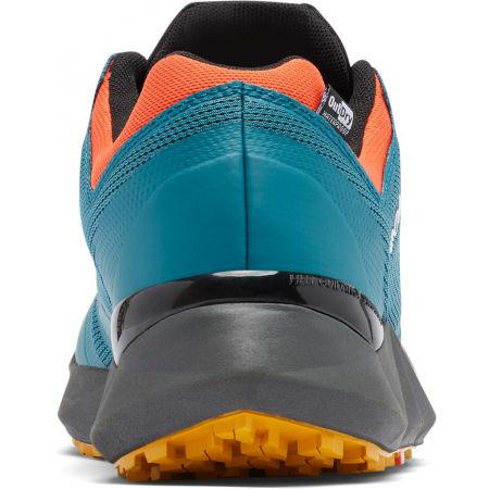 Pánska treková obuv - Columbia FACET™ 30 LOW OUTDRY™ - 4