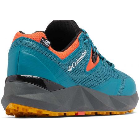 Pánska treková obuv - Columbia FACET™ 30 LOW OUTDRY™ - 5