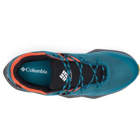 Pánska treková obuv - Columbia FACET™ 30 LOW OUTDRY™ - 2