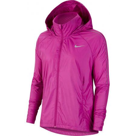 Nike SHIELD JACKET PRP W - Geacă de alergare damă