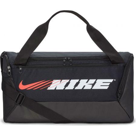 Nike BRASILIA S - Torba sportowa