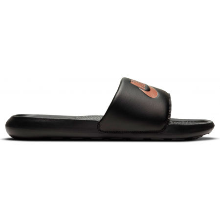 Nike VICTORI ONE - Women's slides