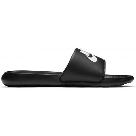 Nike VICTORI ONE - Pánské pantofle