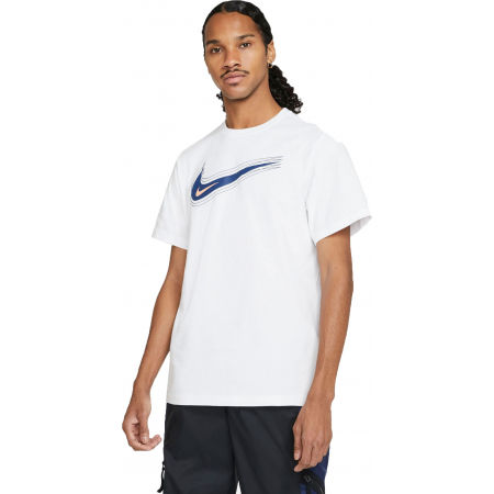 Nike SPORTSWEAR - Men's T-Shirt