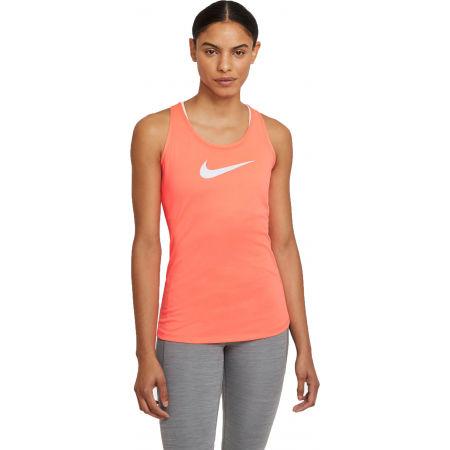 Nike DRI-FIT - Women's sports tank top