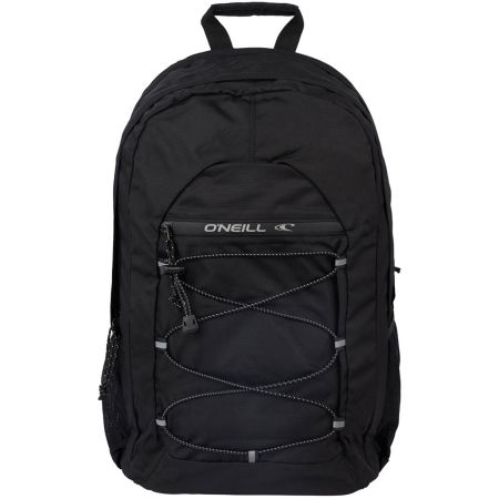 O'Neill BM BOARDER PLUS BACKPACK - Ghiozdan școală