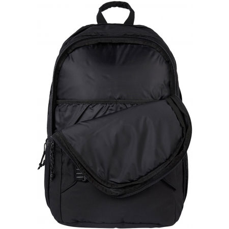 Градска раница - O'Neill BM BOARDER BACKPACK - 2