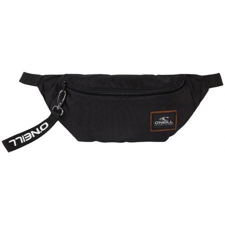 O'Neill BM FANNY PACK - Waist bag
