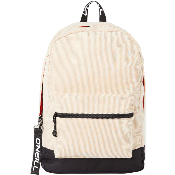 O'Neill BW COASTLINE PLUS BACKPACK - Batoh