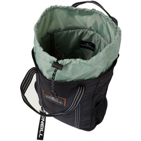 Градска раница - O'Neill BW TOTE BACKPACK - 2