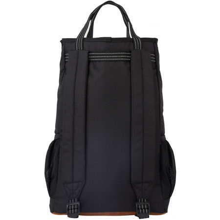 Градска раница - O'Neill BW TOTE BACKPACK - 3